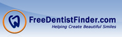 Dentist in Columbus,  Dentistry Columbus,  Columbus Cosmetic Dentistry
