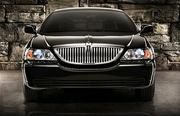 Columbus Limo  --  Professional and timely limo services