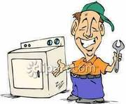Low Cost Washer/Dryer Repair~We Fix it Right @The Right Price!
