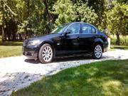 2006 BMW 3-series 2006 - Bmw 3-series