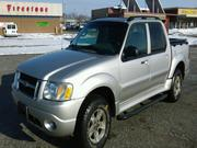 Ford Only 151000 miles