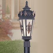 Light Fixtures,  Lighting Fixtures,  Home Lighting at Discount